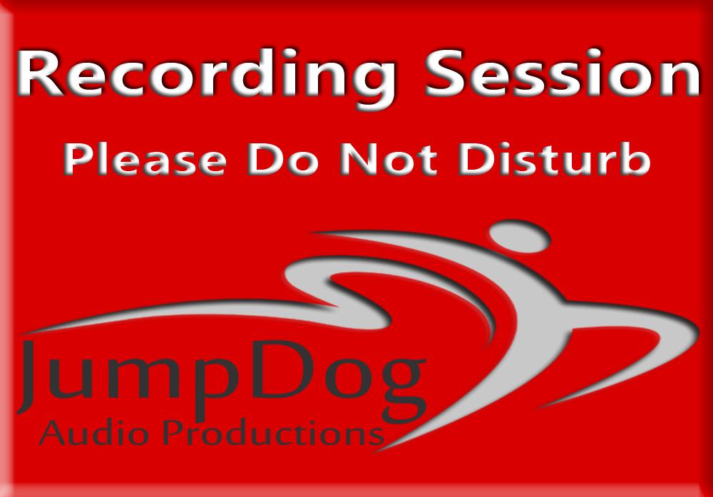 Sarasota Recording Sessions