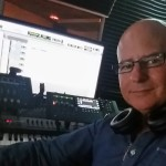 Wayne DeLair - Audio Producer - Engineer